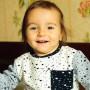 Детский костюмчик (толстовка, штаны) SK010-2zv