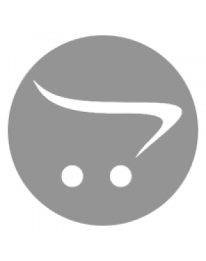 Детская шапочка с начёсом серый меланж SHP003-3Nsm