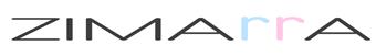 Zimarra - интернет-магазин модной детской одежды